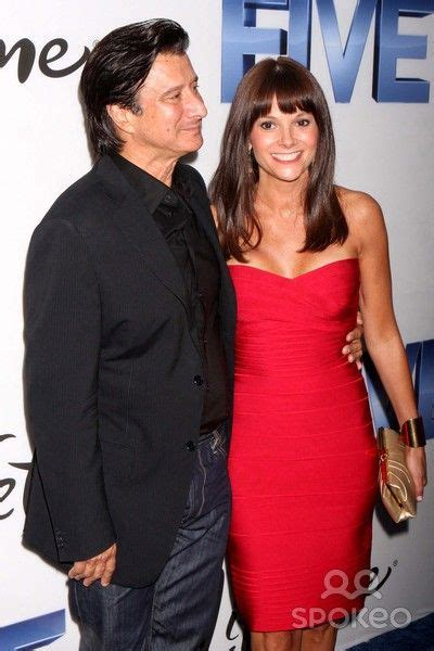 kellie nash steve perry 10 best images about 0209 steve perry steve kellie on