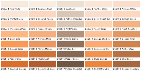 behr paints interior and exterior colors behr colors behr interior paints behr house paints