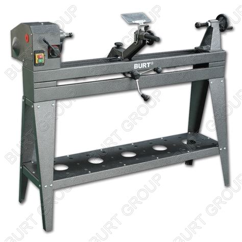 cn woodworking products woodworking catalgoue wood lathe burt