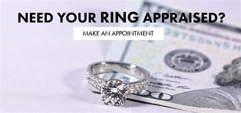 home appraisal do s and don ts how much does a jewelry appraisal cost jewelry