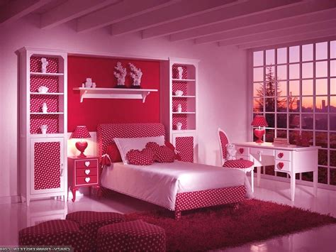 Bedroom Color Ideas For Girls Teens Room Fashionable Teen Girls Room Decor Ideas With