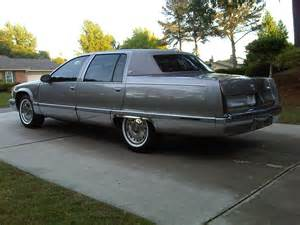 1996 Cadillac For Sale Best Of Trance 1996 Cadillac