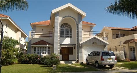 Adarsh Mba College Bangalore Review by Adarsh Palm In Ramagondanahalli Bangalore Price