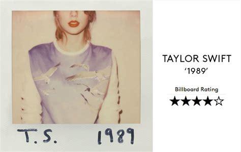 taylor swift 1989 album buy ukmix view topic taylor swift 1989