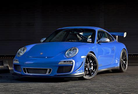 Porsche 911 Gt3 Rs 4 0 by 2011 Porsche 911 Gt3 Rs 4 0 997 характеристики фото
