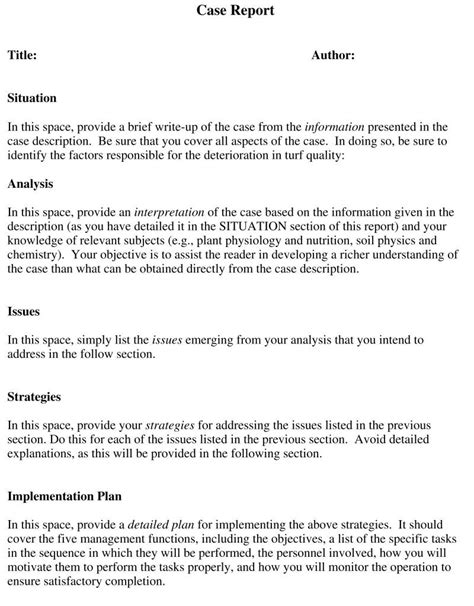 Statistical Analyst Cover Letter Resource Analyst Cover