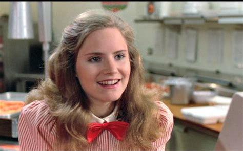 jennifer jason leigh early years what the hell happened to jennifer jason leigh lebeau s