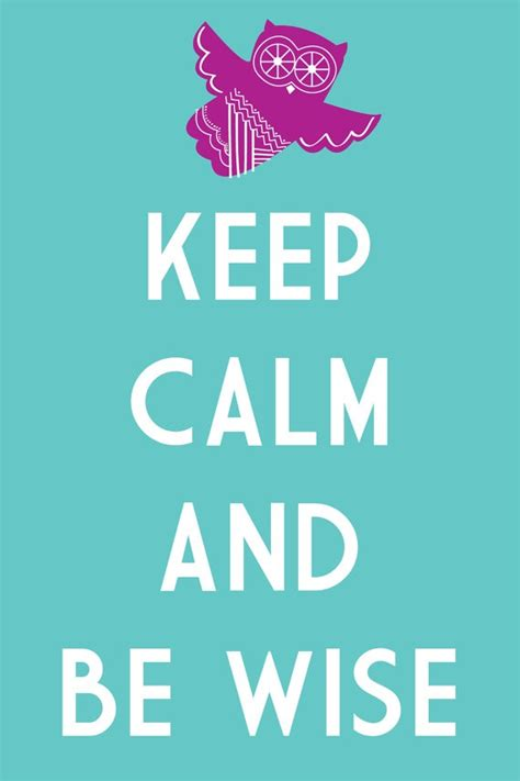 imagenes de keep calm en español mejores 126 im 225 genes de keep calm en pinterest