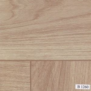 Karpet Plastik Tile karpet borneo hjkarpet