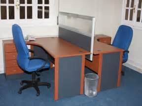Personalized Lap Desks Libya Tripoli Office Space 2 Person Desk Stroovi
