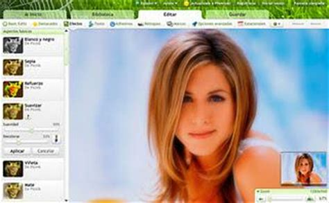 editor de imagenes vintage online editor de fotos online paperblog