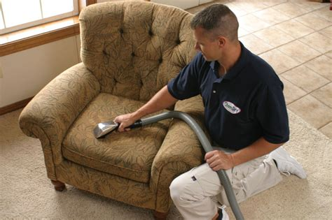 Professional Upholstery Cleaners by Chem By Whalen Services Proudly Serving Cape Cod Ma