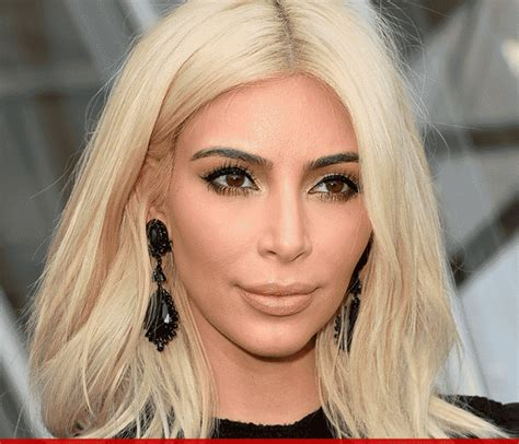 celebrity pout pics kim kardashian s porous pout too close for comfort