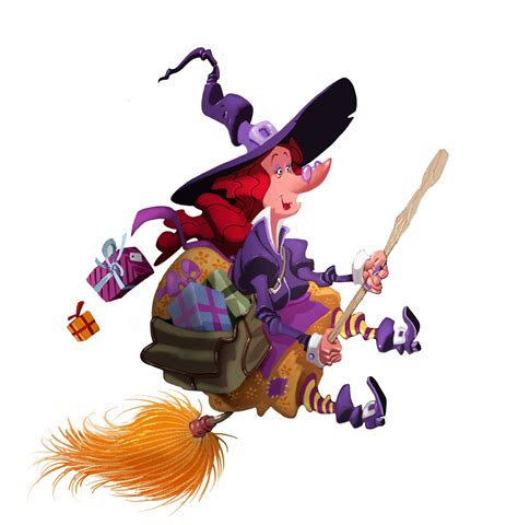clipart befana 1000 images about befana on witches witch