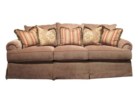 Overstuffed Couches For Sale by Overstuffed Chairs Overstuffed Chair With Ottoman And