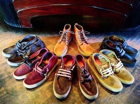 Handmade Italian Shoes Brands - as 25 melhores ideias de shoe brands no