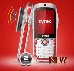 Zyrex Za977 Dual Sim 3g Android zyrex b301 spesifikasi dan harga hp review hp terbaru