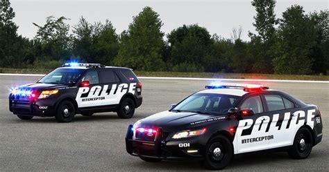american police lamborghini 10 american muscle cars fastest circuit diagram maker
