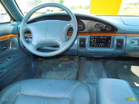 all car manuals free 1999 oldsmobile lss interior lighting 1996 oldsmobile eighty eight ls blue dashboard photo 67839867 gtcarlot com