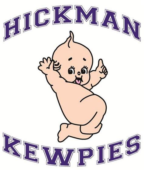 kewpie mascot advertising mascots enchanted america