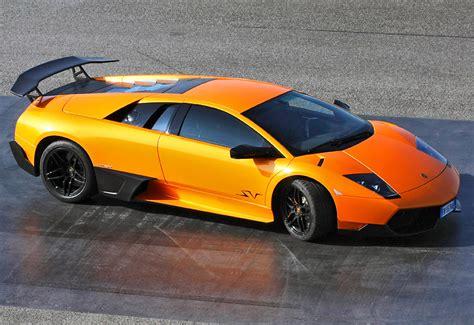 Lamborghini Murcielago Lp 670 4 Superveloce Price by 2009 Lamborghini Murcielago Lp670 4 Superveloce