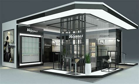 design shop pin by duong quang on shop design pinterest