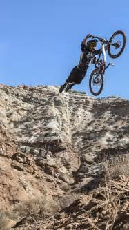 bicycles sports extreme motorbikes red bull rampage