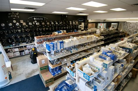 Plumbing Supply Stores Calgary by Parts Benner Plumbing Heating