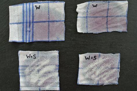 gardinenrollchen vor dem waschen entfernen rotweinflecken entfernen einfache organisation rezepte