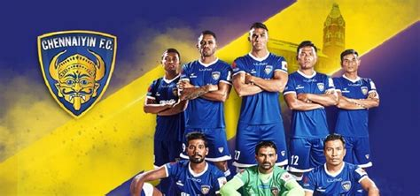 bookmyshow isl indian super league isl what s happening in the 2017 18