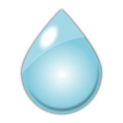 raindrop template