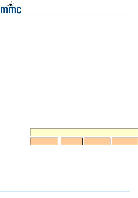 Download Enterprise Application Inventory Template For Free Page 7 Formtemplate Enterprise Application Inventory Template