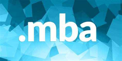 Mba Names by Mba Domain Registration Get Your Mba Domain Name
