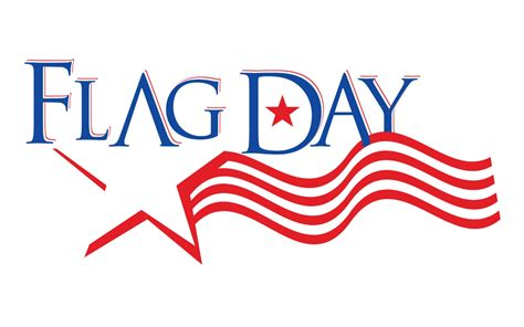 day for flag day www imgkid the image kid has it