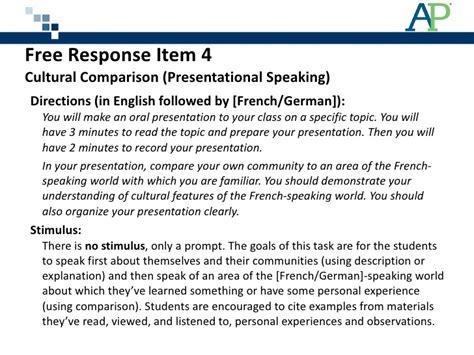 Ap Lang Essay Prompts 2012 by Ap Literature Essay Questions 2012 Mfacourses887 Web Fc2