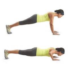 work out at home s health magazine