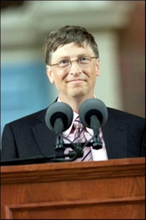 Bill Gates Mba Speach the best graduation speeches of all time from steve