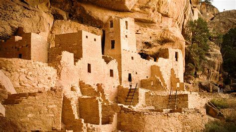 Craftsmen House by Mesa Verde National Park Foundation