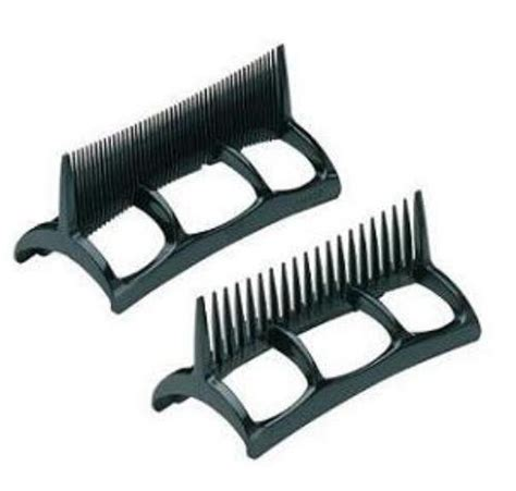 Vidal Sassoon Hair Dryer Attachment Replacements vidal sassoon brush attachments coms 3set