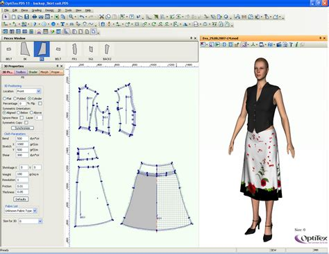 design fashion program dress design program download pebalah over blog com
