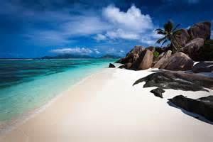 une paradisiaque et myst 233 rieuse des seychelles en