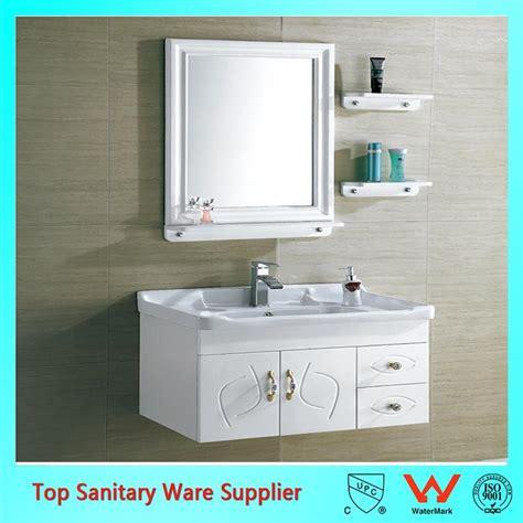 Hotel Vanities For Sale hotel bath vanities ovs bathroom vanity cabinets for sale view hotel bath vanities ovs product