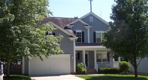 raleigh house painter house painters raleigh 28 images carolina spectrum painting raleigh painters