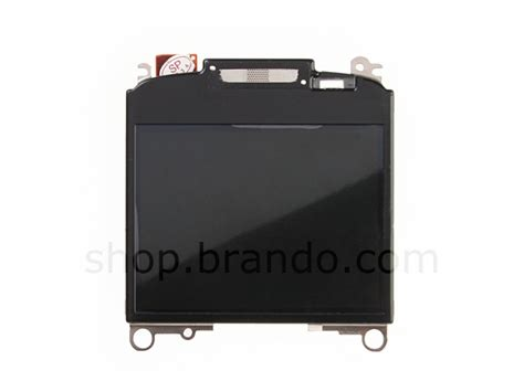 Lcd Bb 8520 blackberry curve 8520 replacement lcd display