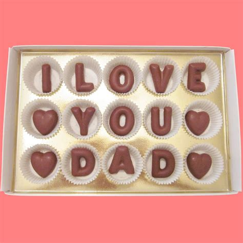valentines gifts for dads valentines day gift for from gift idea gift