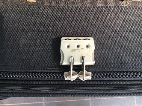 Koper Travel Koper Luggage menyewakan koper 27 inch besar traveler luggage di toko