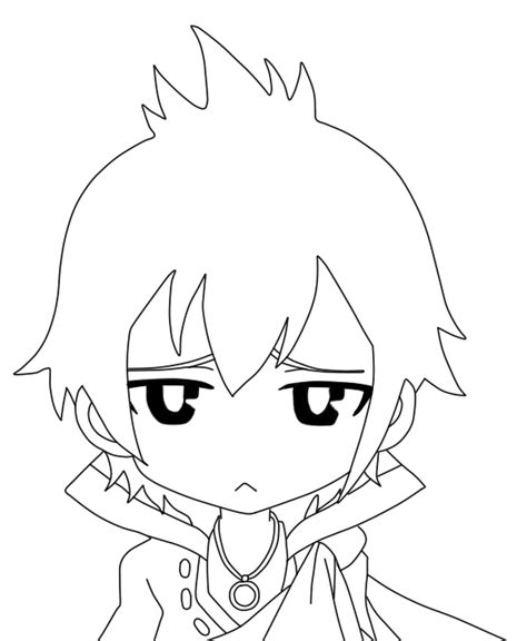 fairy tail coloring pages chibi 96 chibi fairy coloring page daisy mini chibi