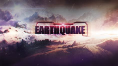 wallpaper earthquake mountain hd wallpaper earthquake by raycorethecrawler on
