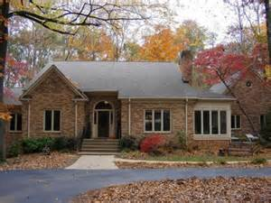 houses for sale cities peachtree city 30269 listing 18925 green homes