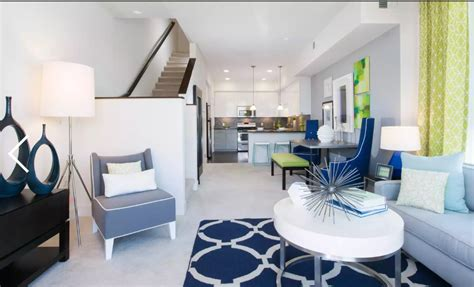 rooms for rent san jose rooms for rent san jose ca apartments house commercial space sulekha rentals
